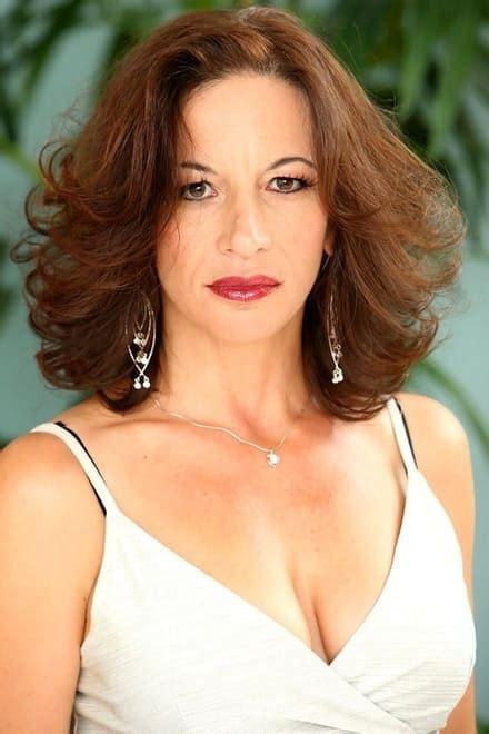 Milf Melissa Monet Porn