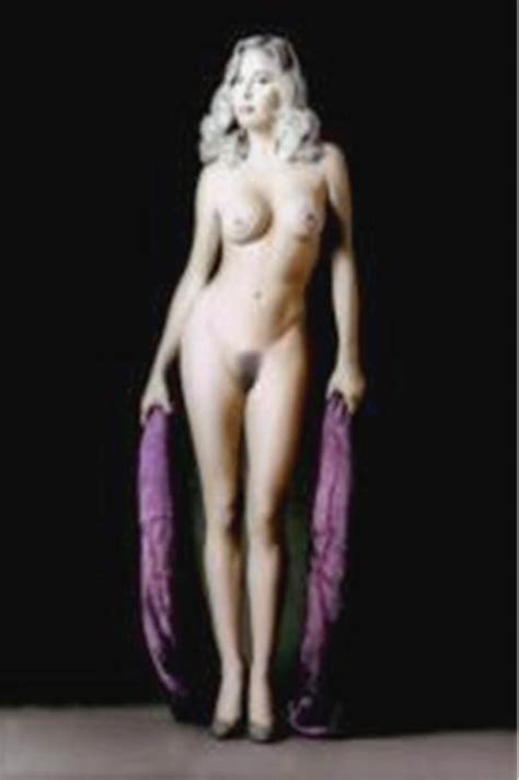 Moana Pozzi Porn Nude