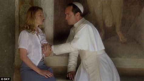 My Breast Nude Scenes