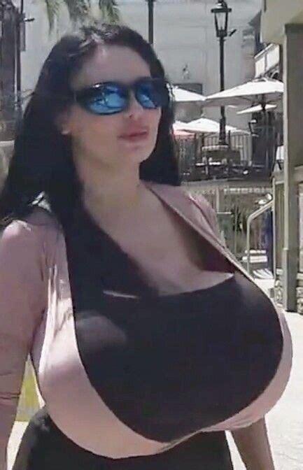 Naked Big Boobs Nudes