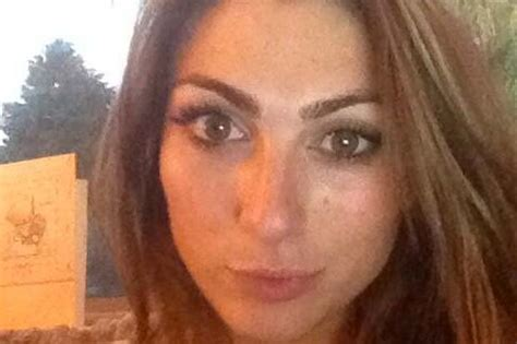 Naked Cock Close Up