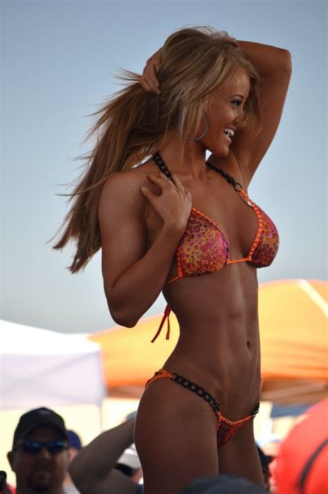 Naked Tan Body Perfect