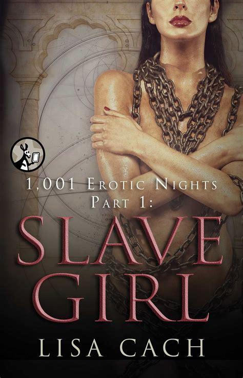 Naked Women BDSM Sex