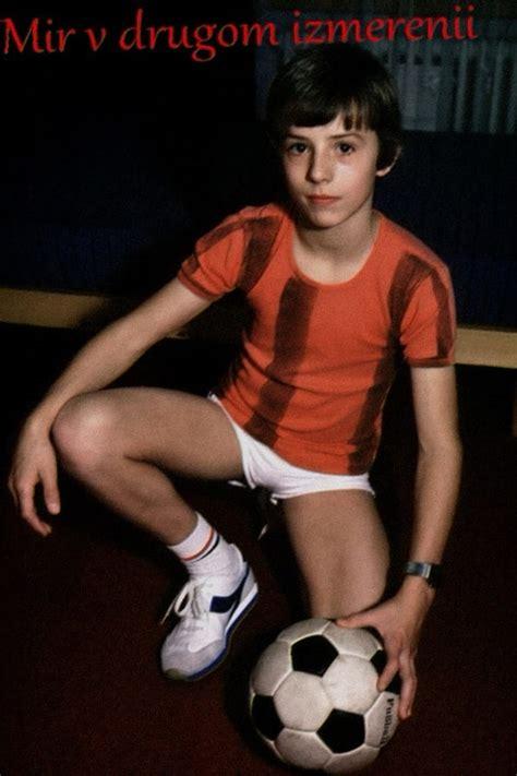 New Naked
