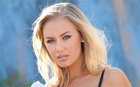 Nicole Aniston Hardcore Sex GIF