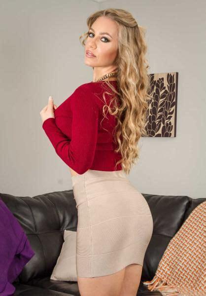 Nicole Aniston Hardcore Sex