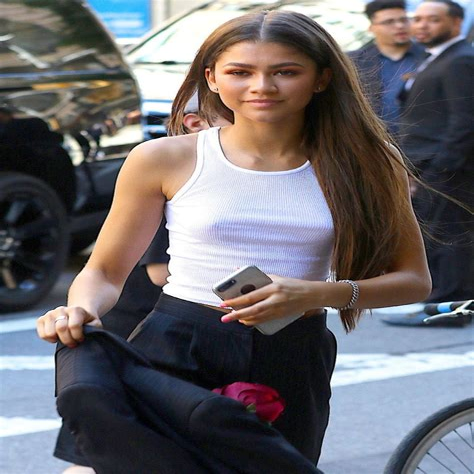 Nipple Fuck Porn