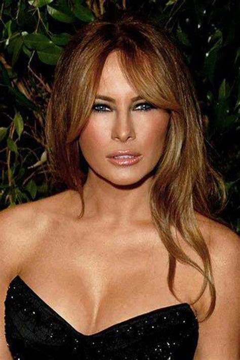 Nude Adult Milf Sex