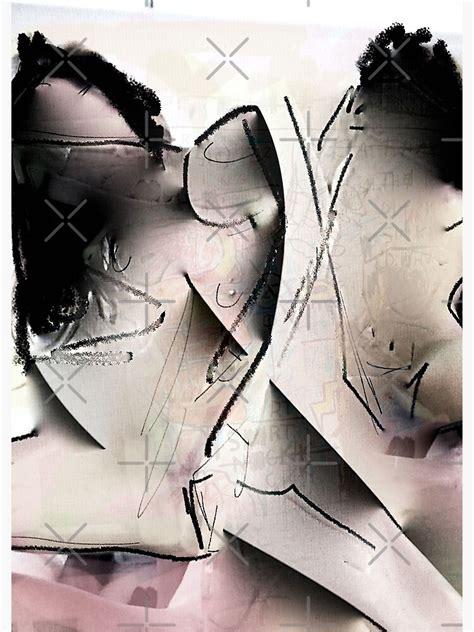 Nude Art Porn