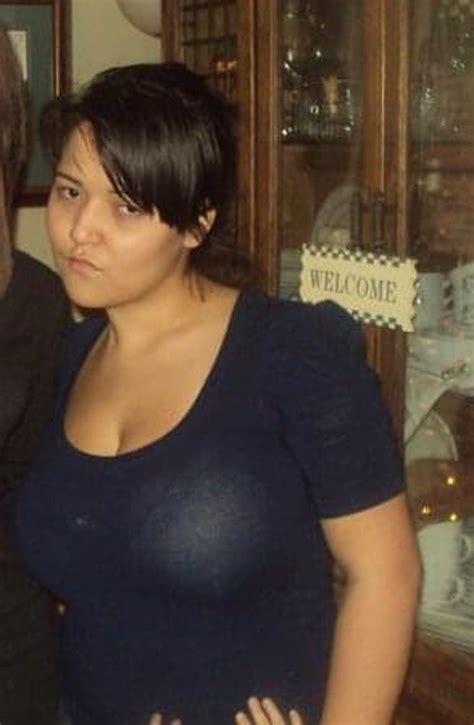 Nude Blonde Big Tit Nipple
