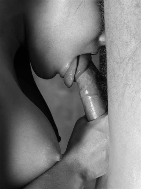 Nude Couples Photography