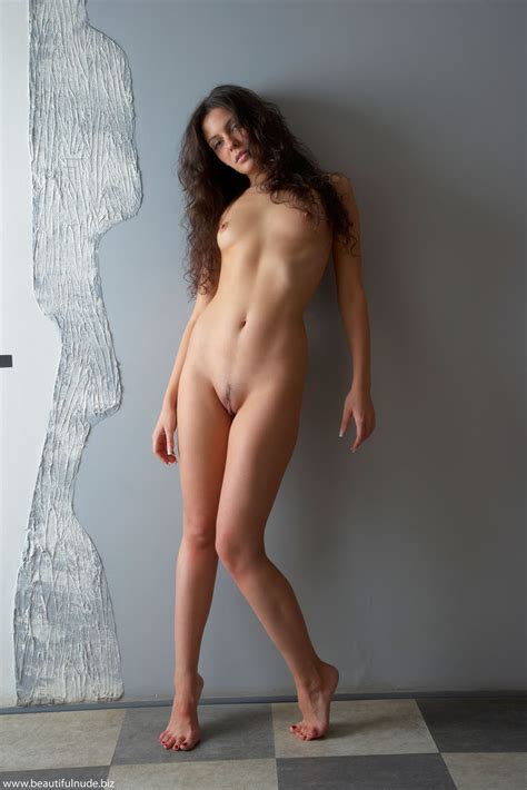 Nude Frontal Nudity