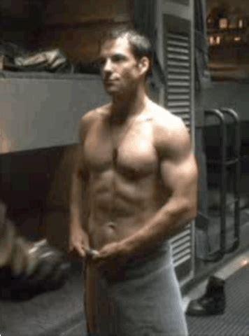 Nude Guys GIF