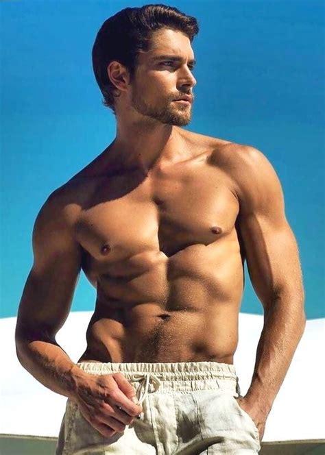 Nude Guys Soft Cocks