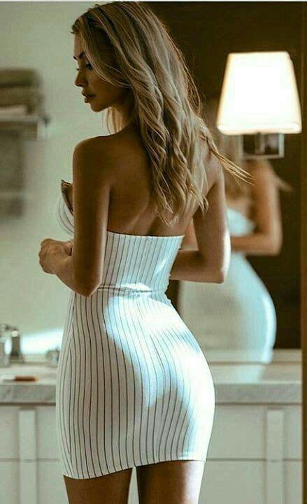Nude Mature Women Asses