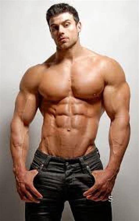 Nude Men Videos