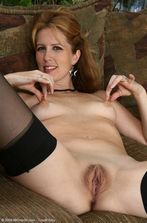 Nude Older Mature Sex