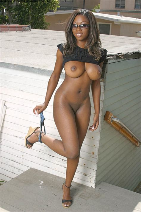 Nude Women Porn Stars