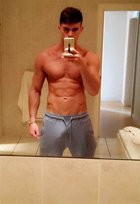 One Big Cock