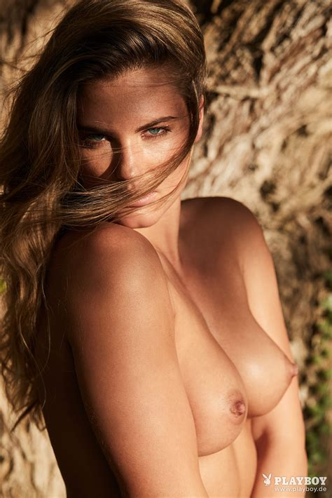 Only Nude Playboy
