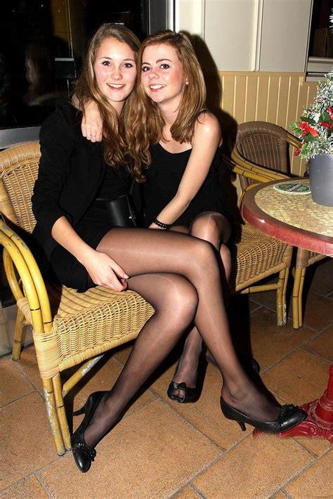 Panty Amateur Nude Lesbians