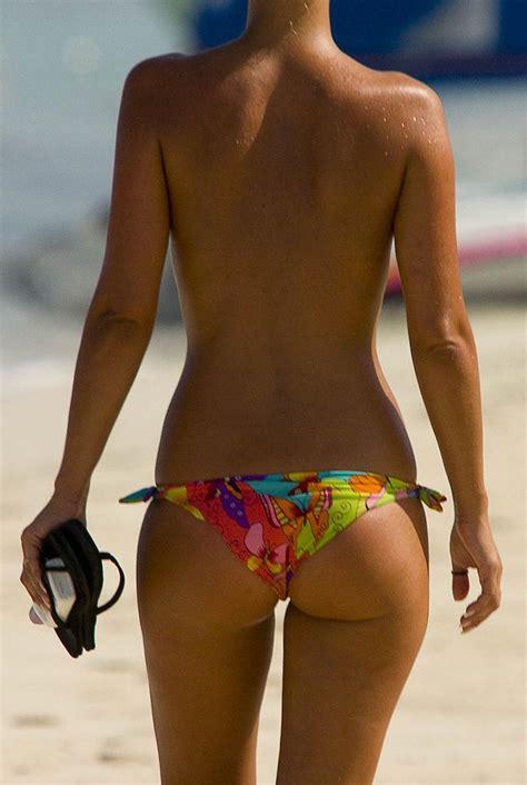 Pics Of Tan Women Nude