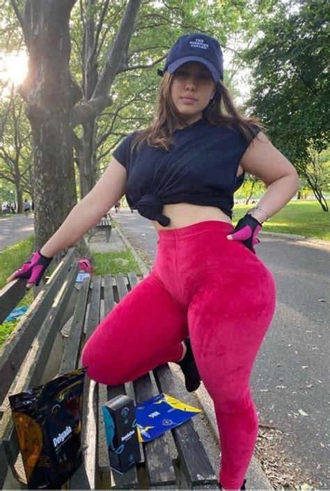 Playboy Ass Hole