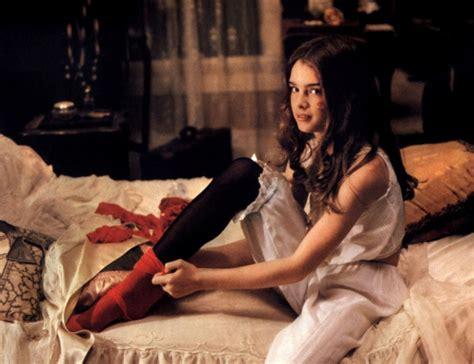 Playboy Movie Sex Scenes