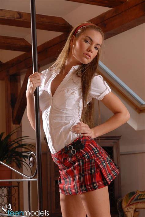 Playboy Naughty