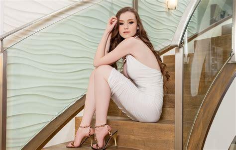 Playboy Nude Feet