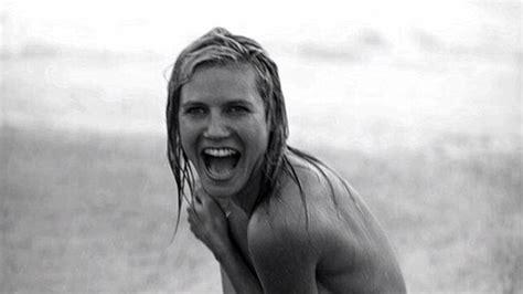 Playboy Nude Scenes