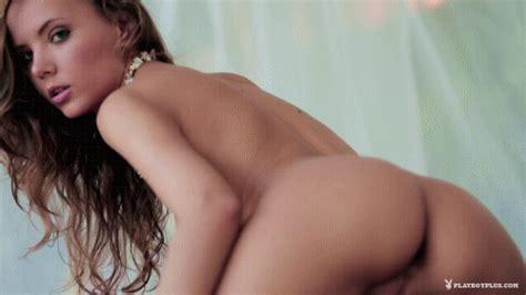 Playboy Nude Sex Animated GIF