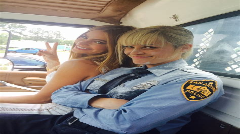 Porn Hot Sex Scenes