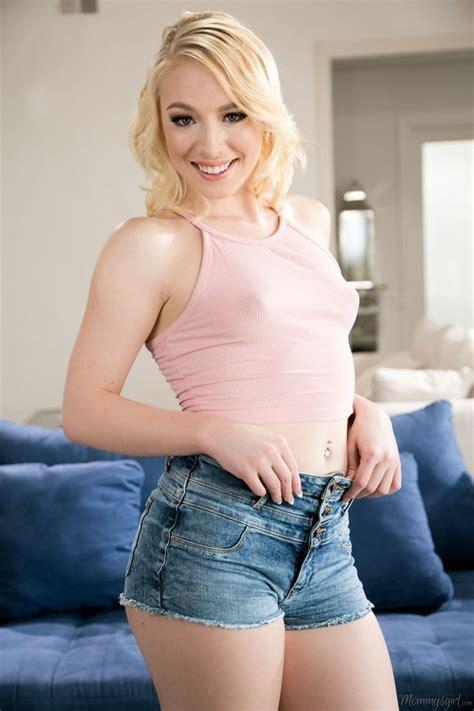 Porn Stars Nude Pussy