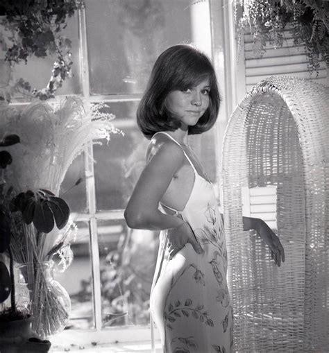 Porn Vintage Mature Nudes