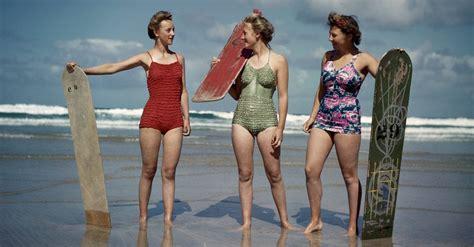 Pussy Nude Beach Sex