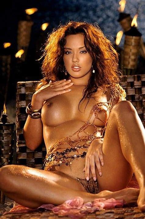 Raquel Gibson New