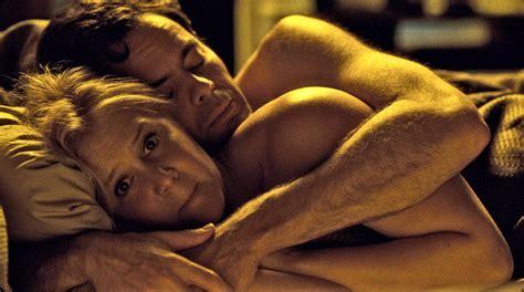 Real Love Movie Sex Scene