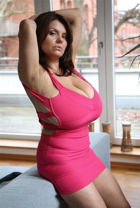 Real Milf Big Ass Nude