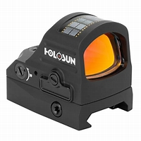 Find The Red Dot