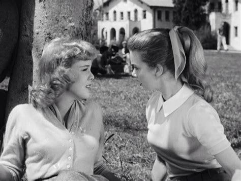 Retro Lesbian Sex Movies