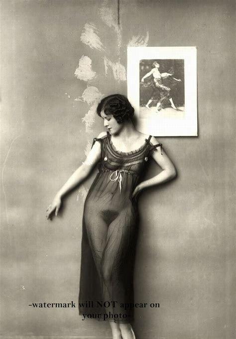 Retro Vintage Erotic Porn