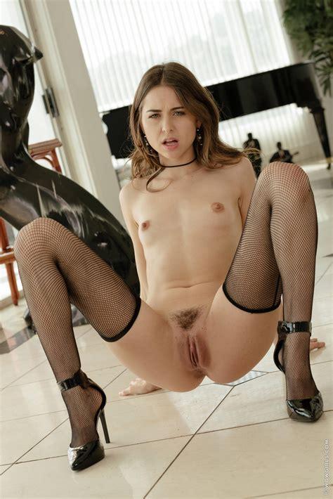 Riley Reid Nude Naked Porn