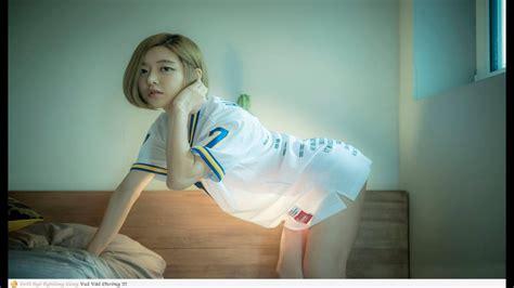 Romantic Soft Porn