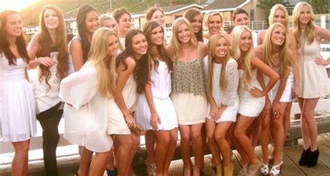 Sex Group Sex