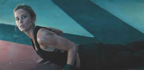 Sex Movies Uncensored Nudity