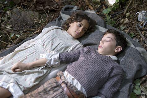 Sex Scene From It