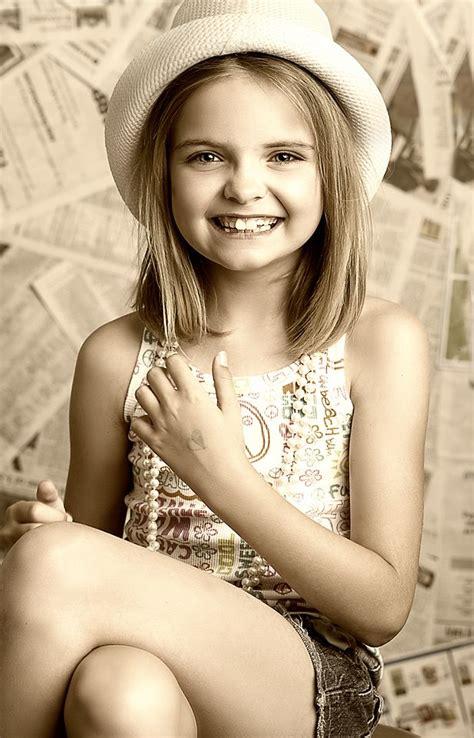 Sexiest Playboy Nudes