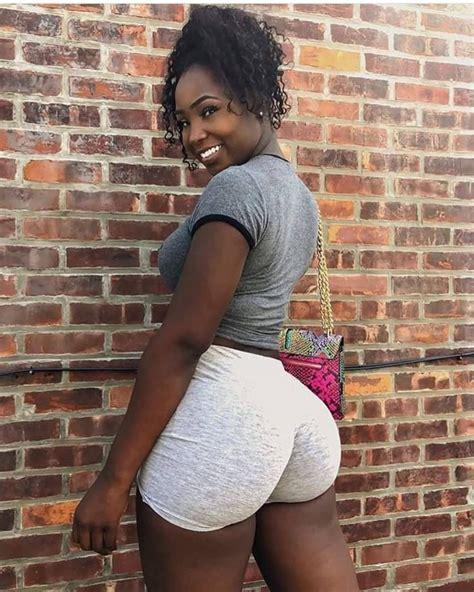 Sexy Big Ass Girlfriends