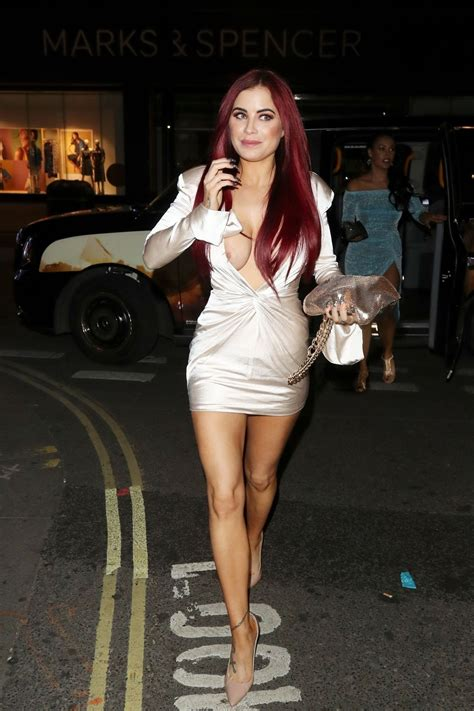 Sexy Blonde Tits Pussy
